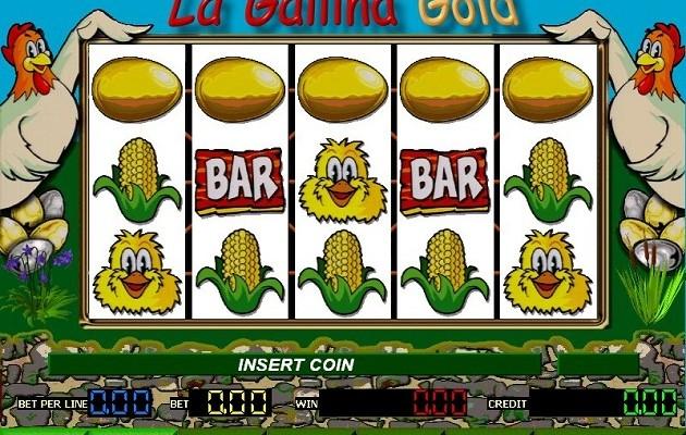 Trucchi-per-le-slot-machine-da-bar-gratis-ecco-tutta-la-veritagrave