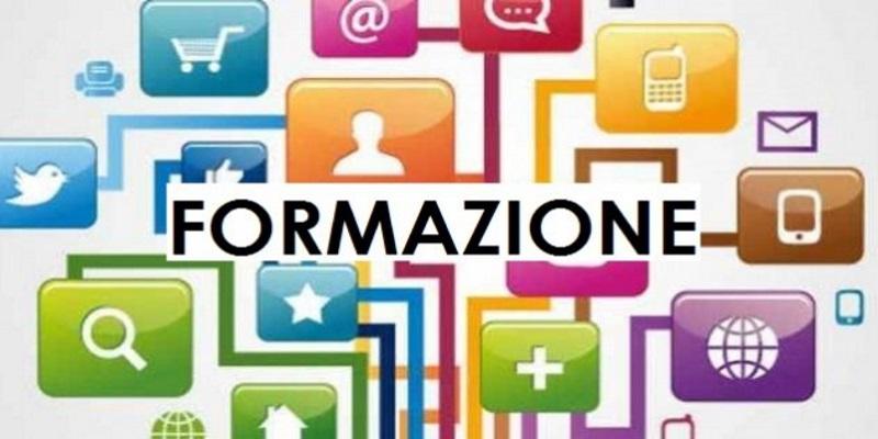 Formazione digitale PMI